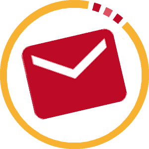 Wettbonus Newsletter Icon