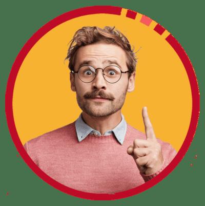 Experte für Wett Tipps 1. Bundesliga