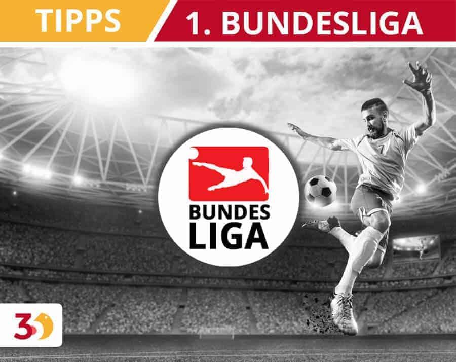 Wett Tipps Bundesliga