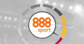 Quoten Boost bei 888sport