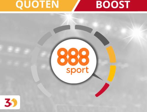 Tipp Tottenham gegen Manchester 13.1.2019 mit 888sport Quotenboost