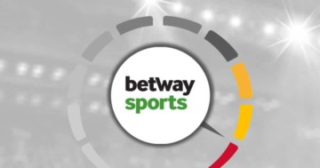Quoten Boost bei betway