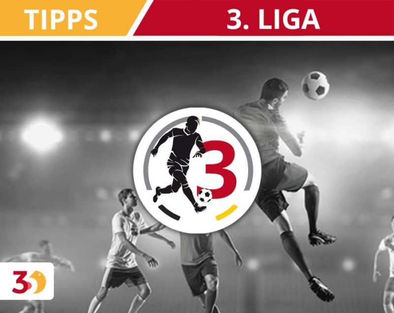 wett tipps 3 liga