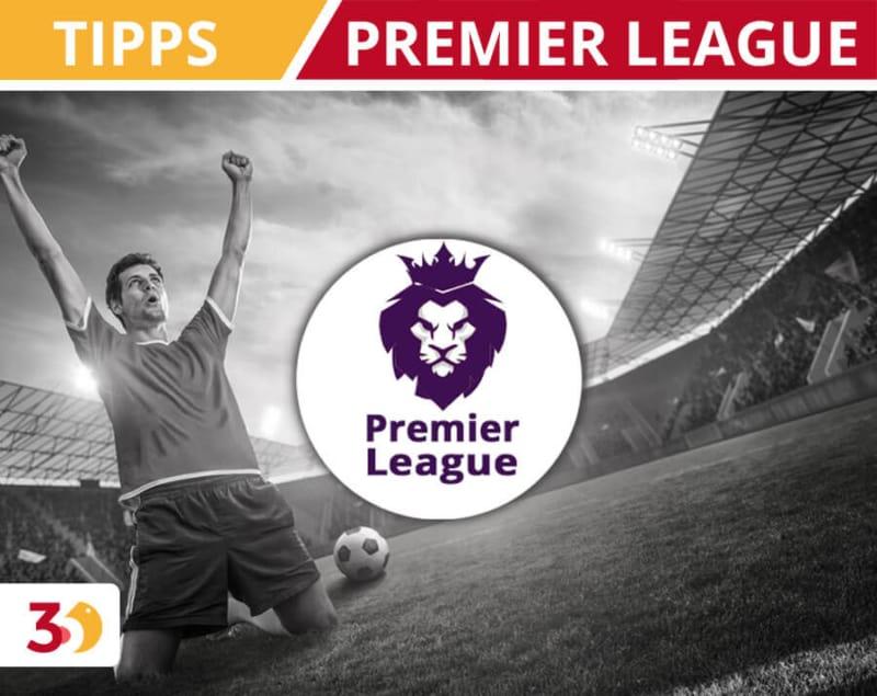 wett tipps premier league