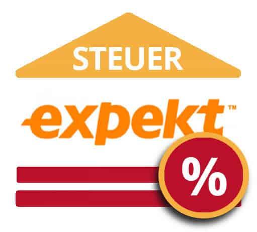 expekt Steuer