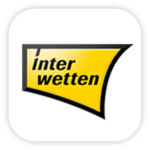 Interwetten App Icon