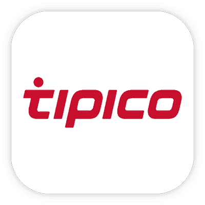 Tipico Download