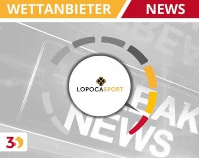 Lopoca News