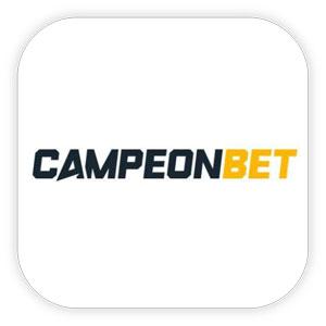 Campeonbet App Icon