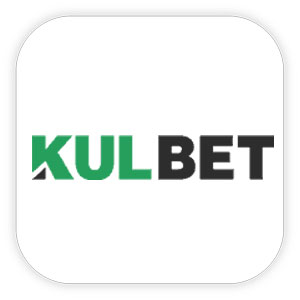 Kulbet App Icon