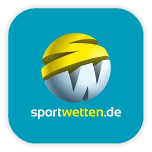 sportwettende App Icon