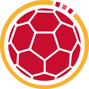 Handball-Icon