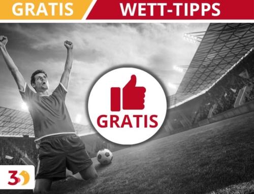Bundesliga Tipps 4 Spieltag 2019