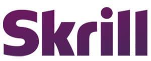 Schrill Logo