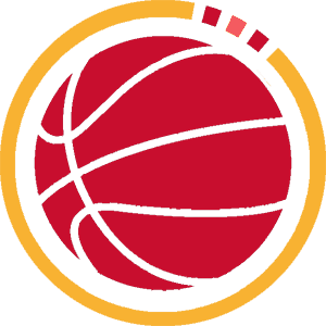 Basketball-Icon