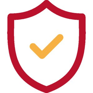 Sicherheit Icon