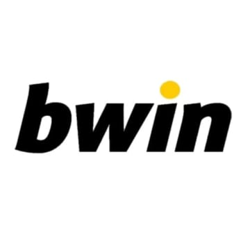 Bwin Quote