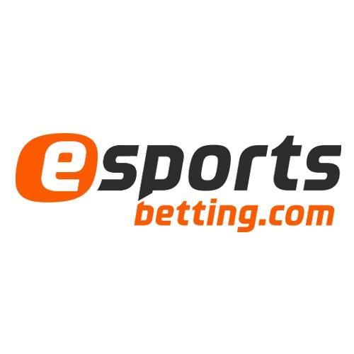 eSportsbetting Logo