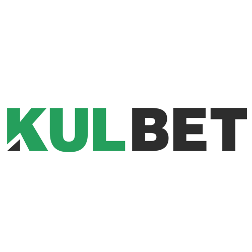 Kulbet Logo