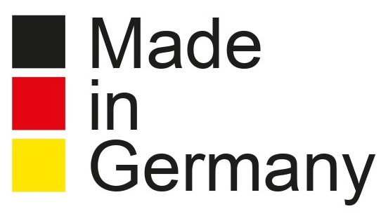 Made in Germany - Wettbonus aus Deutschland