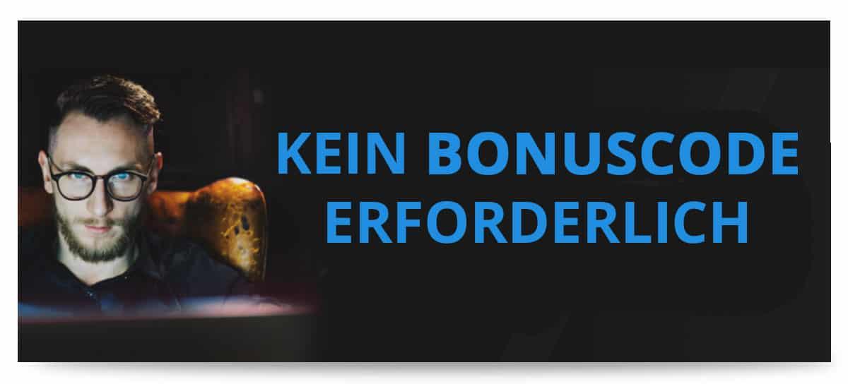 Bonus Code Neobet