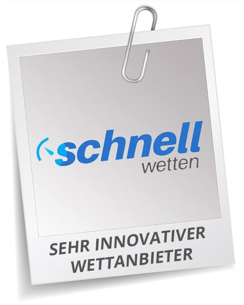 Testbericht SchnellWetten.com