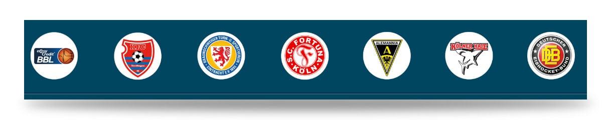 Sponsoring von sportwetten.de