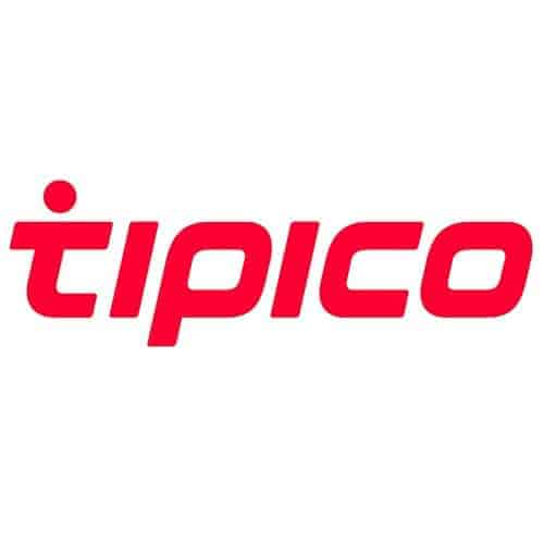 Tipico Anmeldung Funktioniert Nicht