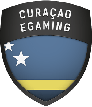 Lizenz für Wettanbieter Curacao