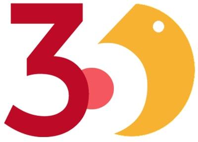 wettbonus360.com Logo