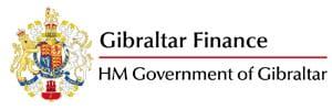 Lizenz für Sportwetten aus Gibralter