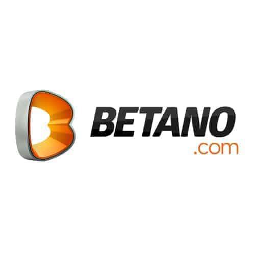 Betano Logo