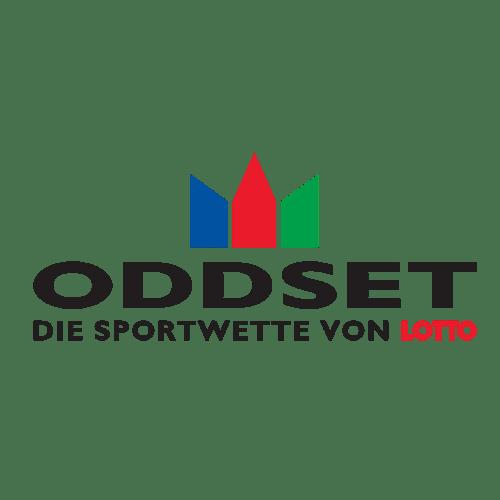 Oddset Logo