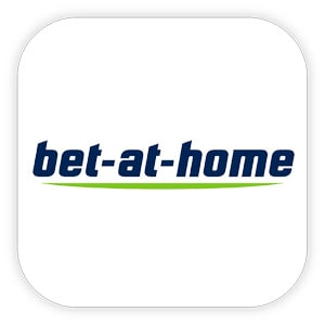 bet-at-home App Icon