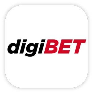 Digibet App