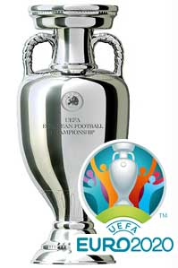 EM Pokal 2020