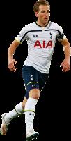 Möglicher Torschützenkönig der EM 2020 Harry Kane