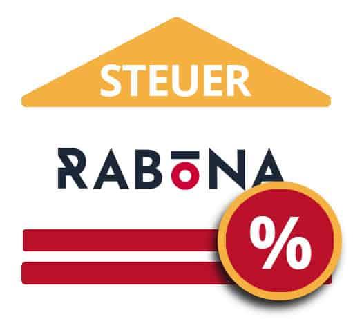 Rabona Steuer