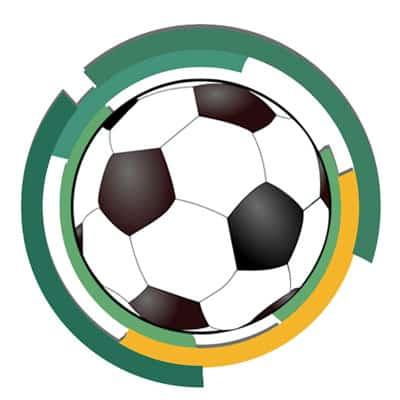 Bennos Sportwetten Tipps Logo