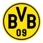 Bundesliga Logo BVB Dortmund