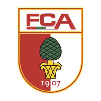 Bundesliga Logo FC Ausgburg