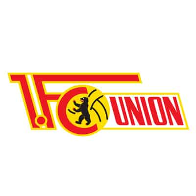 Bundesliga Logo 1 FC Union Berlin