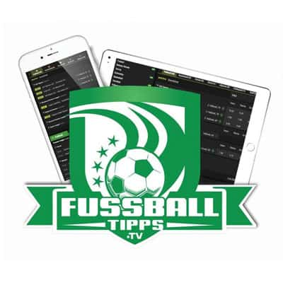 Logo fussball-tipps.tv
