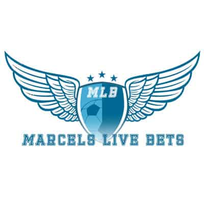 Marcel Live Bets Logo