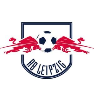Bundesliga Logo RB leipzig