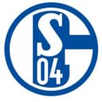 Bundesliga Logo Schalke 04