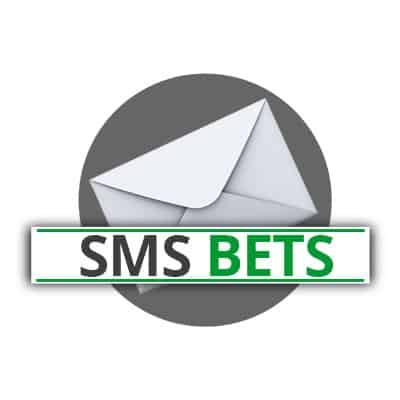 Logo SMS BETS