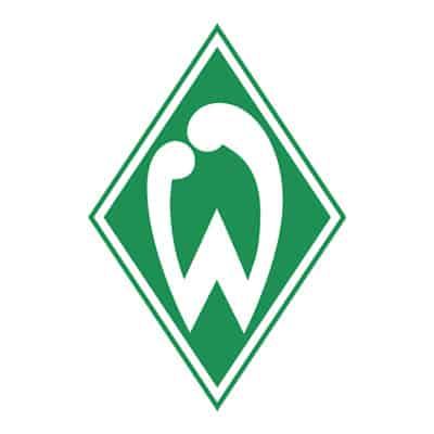 Bundesliga Logo Werder Bremen