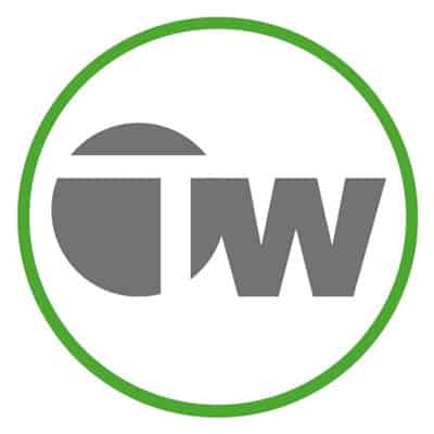 Tippweltmeister Logo