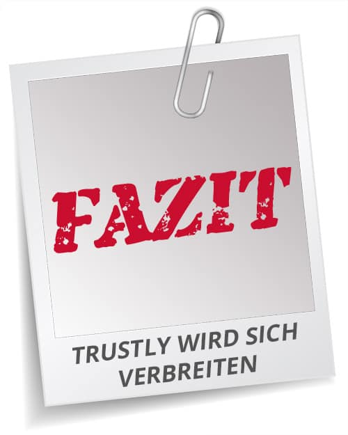 Fazit Sportwetten mit Trustly